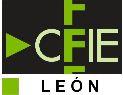 Cfie Leon